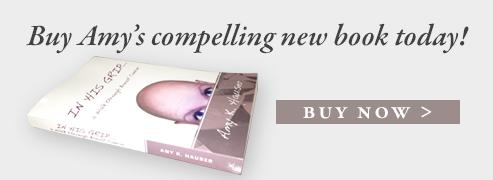 buyamysbook-490x180