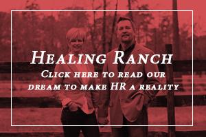 Healing Ranch