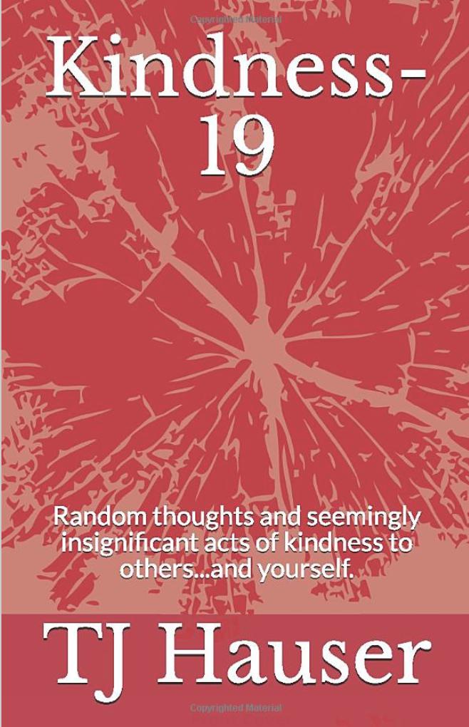 Kindness-19